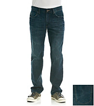 DKNY JEANS® Men's Berkshire Wash