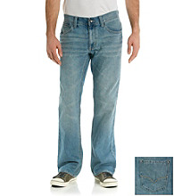 DKNY JEANS® Men's Hamilton Light