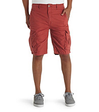 Levi's® Men's Cowhide Ace Cargo Shorts