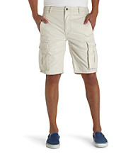 Levi's® Men's Silver Birch Ace Twill Cargo Short