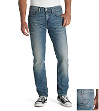Levi's® Men's Paintball 514™ Straight Fit Jeans