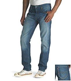 Levi's® Men's Ultramarine 569™ Men's Loose-Straight Fit Jean
