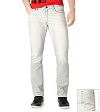 Calvin Klein Jeans® Men's Shadow Rocker Jean