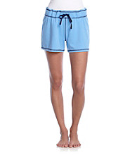 Relativity® Knit Shorts