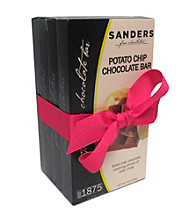 Sanders® Chocolate Bar Gift Set