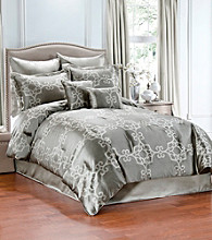 Amalfi Coast 8-pc. Comforter Set by Peninsula Suites®