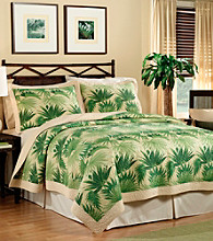 Palm Dreams Mini Quilt Set by American Traditions®