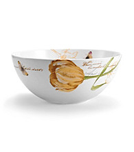 Mikasa® Seraphine Vegetable Bowl