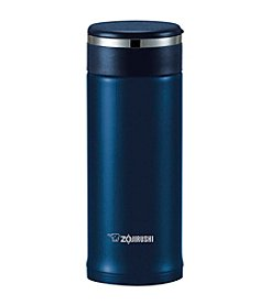 Zojirushi Stainless 11-oz. Mug with Tea Leaf Filter