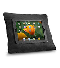 tyPillow™ for iPad® Mini