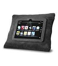 tyPillow™ for Kindle® Fire HD 7