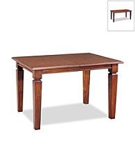Home Styles® Durango Rectangular Dining Table