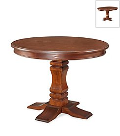 Home Styles® Durango Pedestal Dining Table