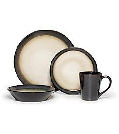 Pfaltzgraff® Aria Grey 16-pc. Dinnerware Set