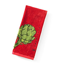 Calphalon® Artichoke Kitchen Towel