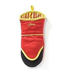 Fiesta® Puppet Oven Mitt