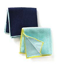 Fiesta® Dinnerware 2-pk. Dish Cloths