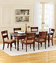 Legacy Classic Homestead Dining Room Collection