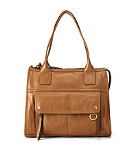 Fossil® Morgan Satchel