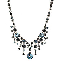 Givenchy® Aqua Necklace