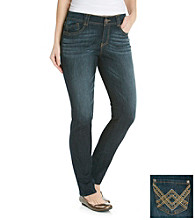 Democracy Five Pocket Jegging
