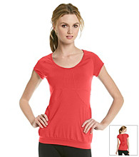 Calvin Klein Performance Muscle Tee
