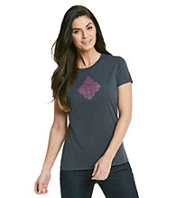 Columbia Mystic Ridge Graphic Tee