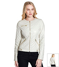 Guess Skye Jacket