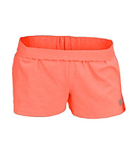 Soffe® Juniors' Knit Short