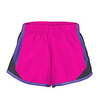 Soffe® Juniors' Contrast Active Short
