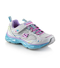 Skechers® Girls' Sporty Shorty