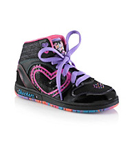 Skechers® Girls' Twinkle Toes