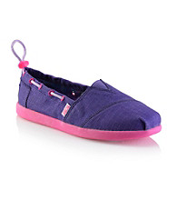 Bobs from Skechers® Girls'