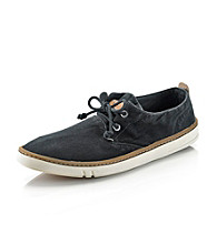 Timberland® Men's Earthkeepers