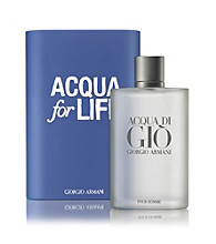 Giorgio Armani Acqua di Gio Limited Edition Spray