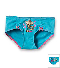 St. Eve® Intimates Girls' Teal