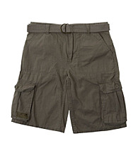 Levi's® Boys' 2T-20 Cargo Shorts - Chino