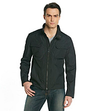 Andrew Marc® Men's Black