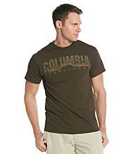 Columbia Men's Espresso