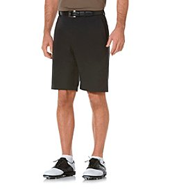 PGA Tour® Men's Core Flat-Front Short