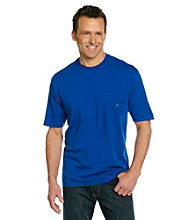 Tommy Bahama® Men's Old Royal Bali High Tide Tee Shirt