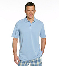 Tommy Bahama® Men's French Blue Superfecta Polo
