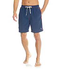 Tommy Bahama® Men's Great Sea Poolside Pro Swim Trunks