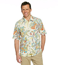 Tommy Bahama® Men's Continental Tinted Botanica Bay Silk Shirt