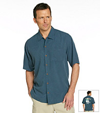 Tommy Bahama® Men's Night Sky