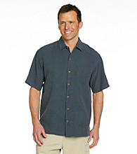 Tommy Bahama® Men's Mockingbird