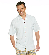 Tommy Bahama® Men's Blue Mist