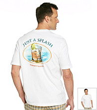 Tommy Bahama® Men's White