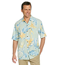 Tommy Bahama® Men's Menthol Short Sleeve