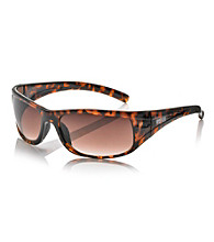 Kenneth Cole New York® Men's Denmi Sunglasses